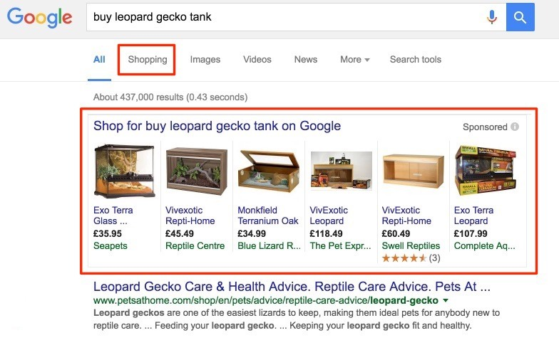5-google-ads-google-shopping-ad-gecko-tank-example