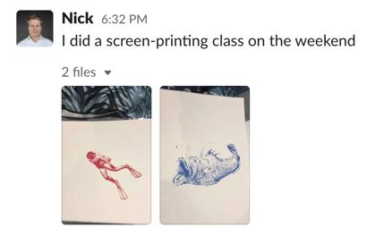 Art 1 -1