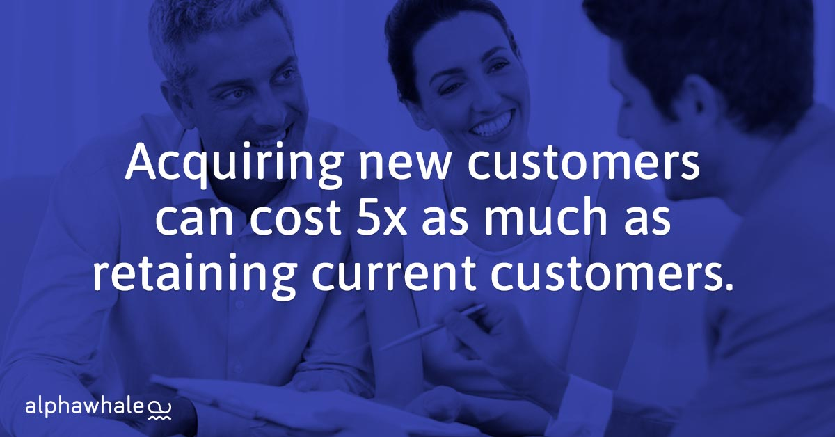 Acquiring-new-customers-5x-more-cost-than-retaining-old-customers-LI