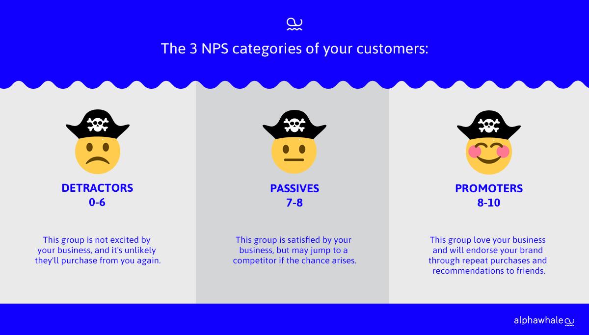 NPS-infographic-1