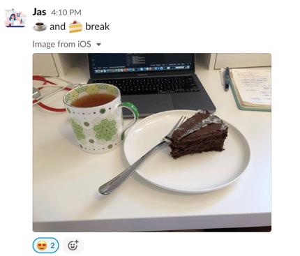 Cake 2-1