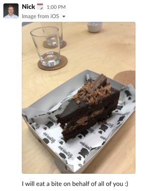 Cake 3-1
