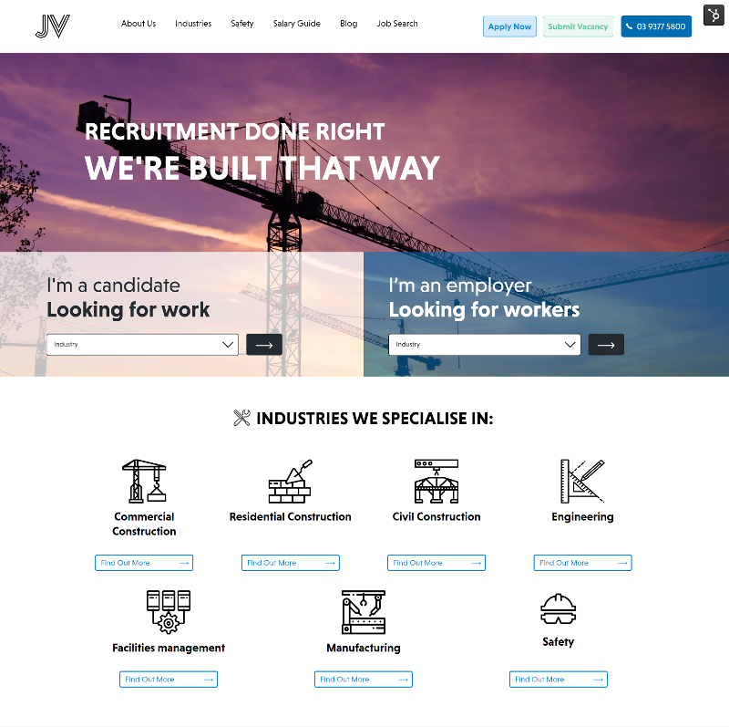 Homepage New-1