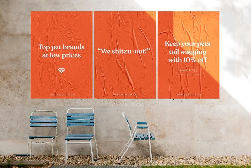petpost-australia-posters