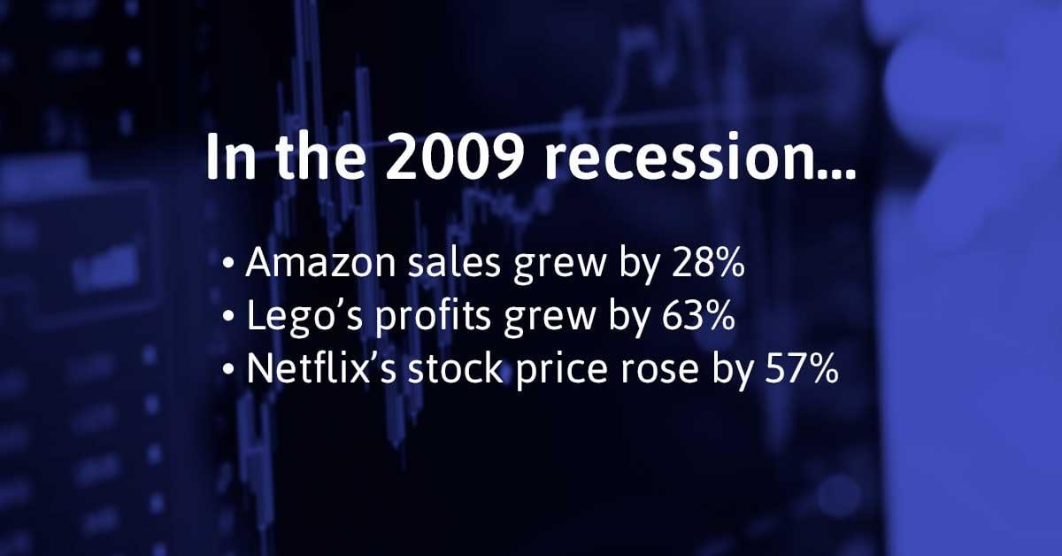 alphawhale-2009-recession-statistics