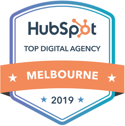 alphawhale - Hubspots Top Digital Agency - Melbourne - 2019